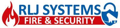 RLJ Systems Logo